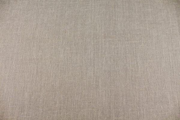Фото 11 - Ткань льняная декоративная суровая, ширина 210 см.