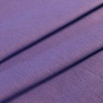 "Фото 5 - Бязь гладкокрашеная цвет ""черника"" ширина 220 см."