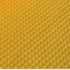 """Фото 4 - Вафельное полотно """"Домашнее""""  (ярко-желтое)."""